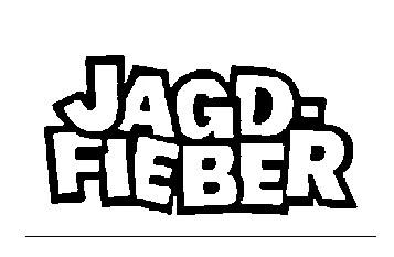 Jagdfieber-Depesche
